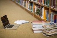 道南教育,一文看懂自主招生简章中哪些信息至关重要
