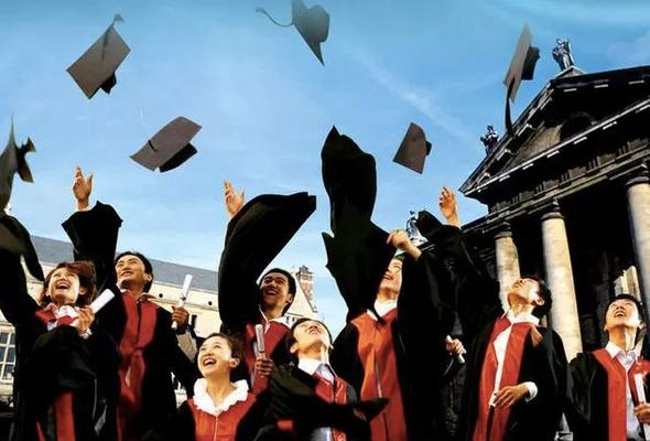道南教育,<strong>【5.20讲座预告】主题:高考生如何选择专业及志愿填报性格与专业分析</strong>