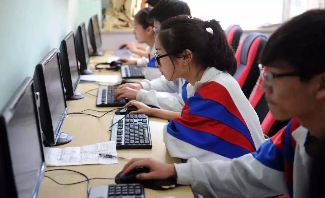 <b>高考成绩只占60%?北京的这项高考改革措施,你看懂了吗?</b>
