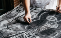 <b>2019艺考生必知:影响艺术类专业录取的十大关键性因素</b>