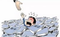 <b>80%的高中生都有这6大负面心理,解决不好成绩会受影响!</b>