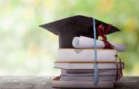 <b>最受考生欢迎新兴专业盘点,高考志愿参考</b>