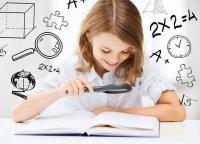 <b>2019高考:女生就业前景比较好的大学专业</b>