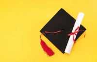 <b>省教育考试院关于调整普通高中学业水平考试成绩证明办理方式的通知</b>