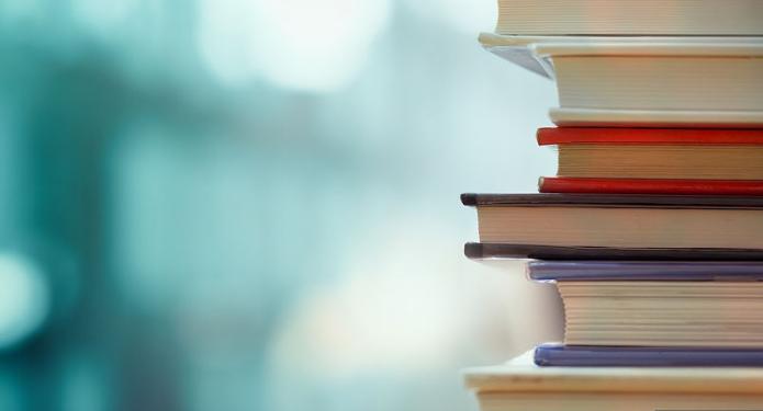 <b>划重点丨2019全年自主招生、学科竞赛、高考大事记发布!</b>