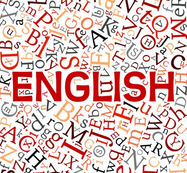 """<b>助力""""中国标准""""走出去!中国英语能力等级量表与雅思、普思考试对接结果发</b>"""
