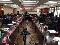 <b>长沙小升初大改革:城区多所民办学校招生计划50%参加微机派位</b>