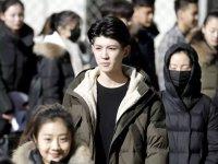 湖南省2019年艺术类专业省级统考合格线已确定