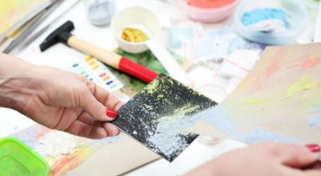 <b>权威分析 | 各艺术类专业就业前景到底怎样呢?</b>
