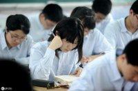 <b>湖南新高考政策解读(三) ——录取规则解读</b>