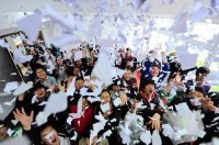 <b>湖南新高考政策解读(五) ——选科就是选未来,专家教你来选科</b>
