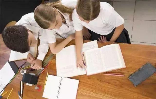 高考考生在填报志愿前需了解哪些信息?