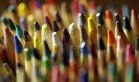 道南教育,艺术生如何在城市、学校、专业之间抉择?