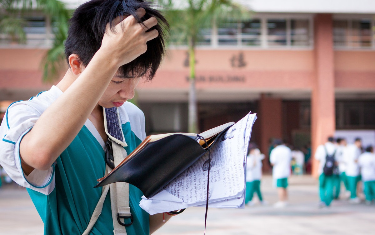 """<b>大学还没毕业就被单位""""瞄上""""的十大本科专业</b>"""