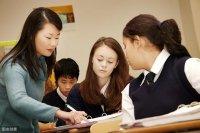 <b>高考填志愿:详解文理兼收的专业</b>