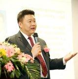 <b>道南教育蔡晓辉:一堂好课的八个基本要素</b>